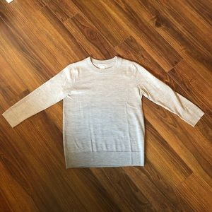 Club Monaco | Sweater